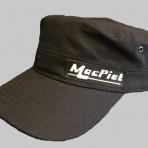 Mac-Army-Cap