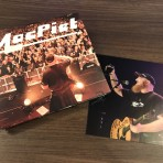 """MacPiet Live-CD & DVD"""